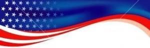 flag background b-2